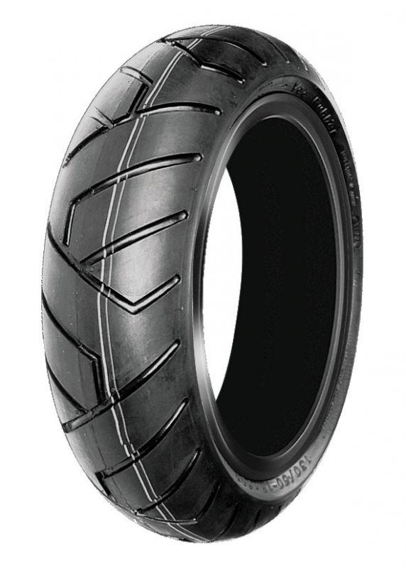 pneu vee rubber vrm119c 120 70 13 53p tl pi ces partie cycle sur la b canerie. Black Bedroom Furniture Sets. Home Design Ideas