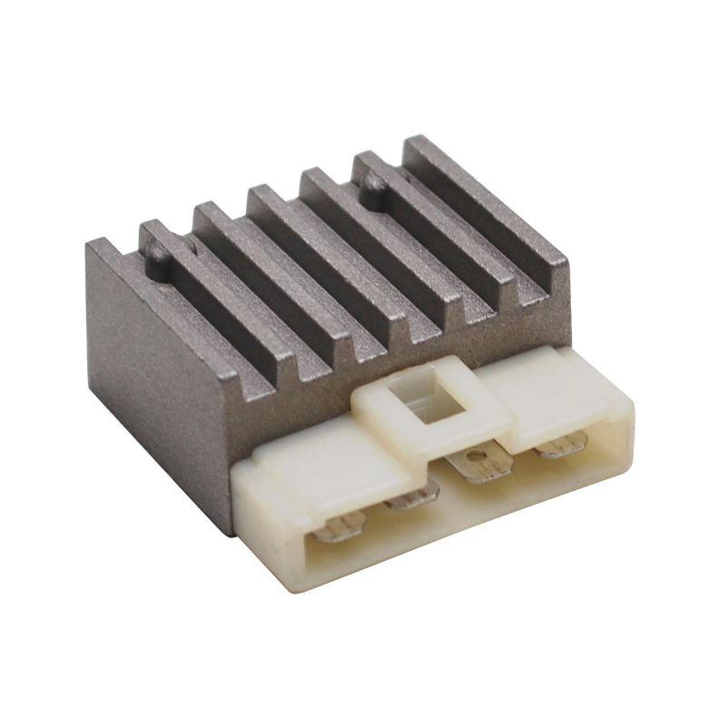 Régulateur de tension MBK Booster 90-03 / Nitro 97-03