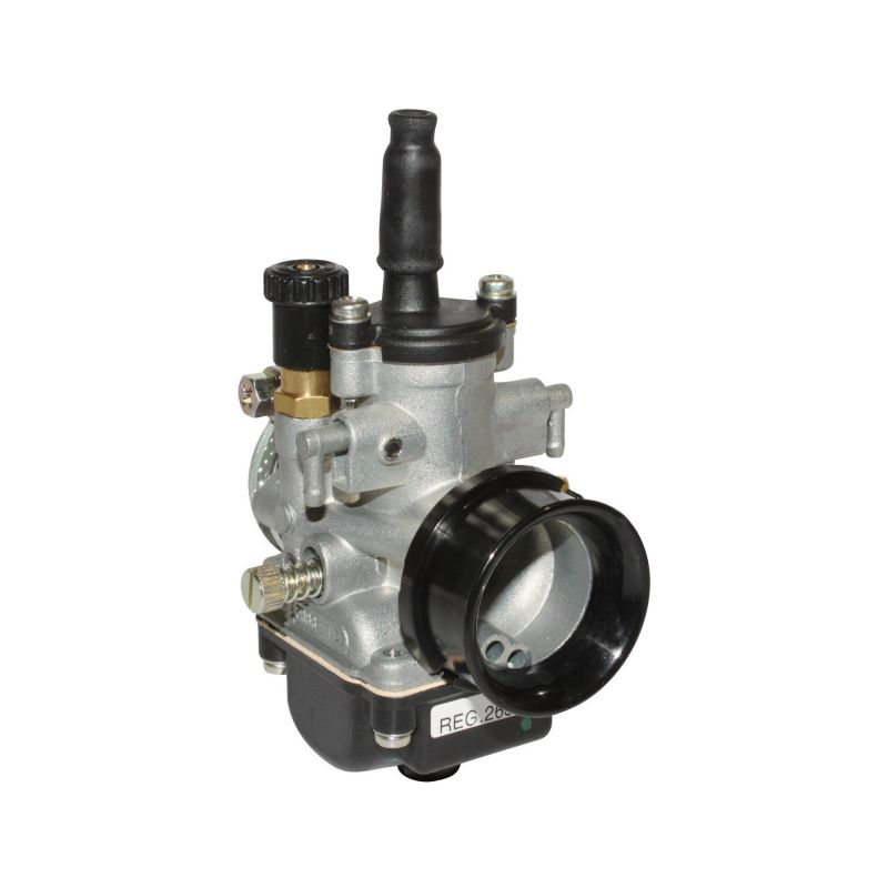 Carburateur Dell'orto PHBG D.21 CS