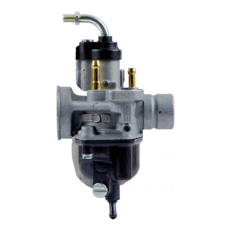 Carburateur Dell'orto PHVA D.17,5 TS BOOSTER - 1