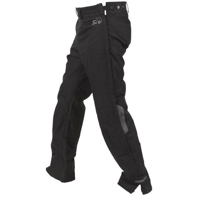 pantalon de pluie lynx furygan homme quipement route sur la b canerie. Black Bedroom Furniture Sets. Home Design Ideas