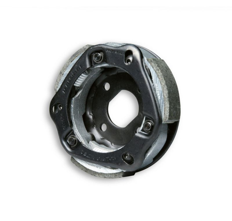 Embrayage Malossi Delta Clutch Booster / Bw's / Next / Rocket D.105mm