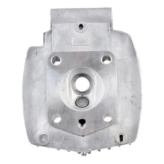 Culasse Teknix MBK 40 / 50 moteur AV7 - 2
