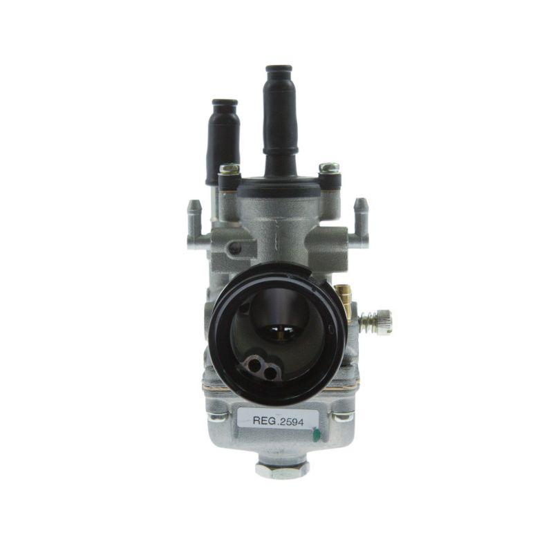 Carburateur Dell'orto PHBG D.19 BD (sans graissage ni dépression) - 3