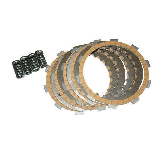 kit disques embrayage conti crx am6 pi ces moteur sur la b canerie. Black Bedroom Furniture Sets. Home Design Ideas