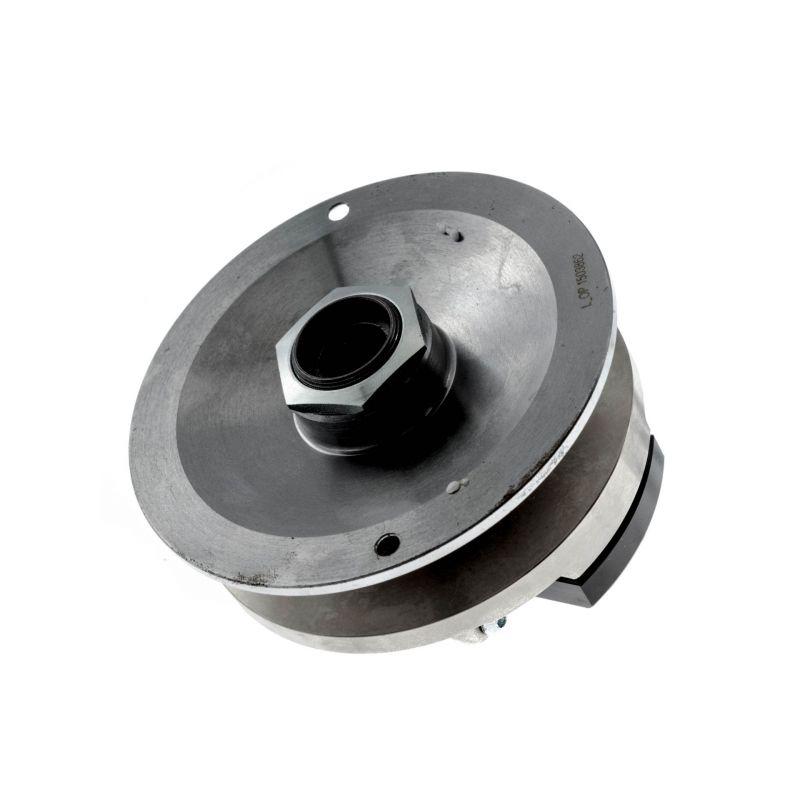 variateur doppler er3 103 sp mvl montage embrayage pi ces moteur sur la b canerie. Black Bedroom Furniture Sets. Home Design Ideas