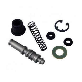 Kit de réparation de maître-cylindre de frein arrière Ø11 MCRK11