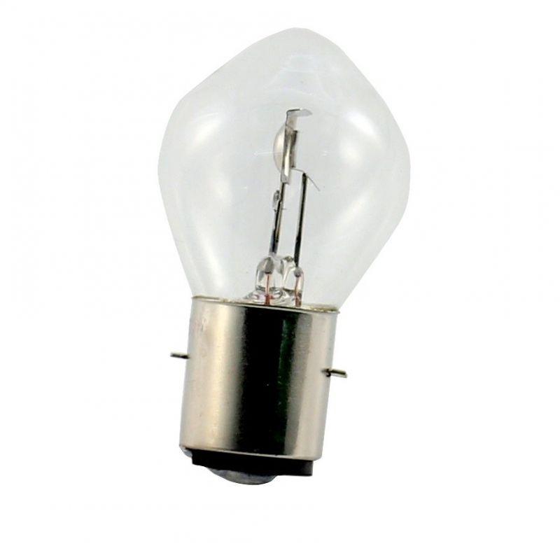 ampoule moto s2