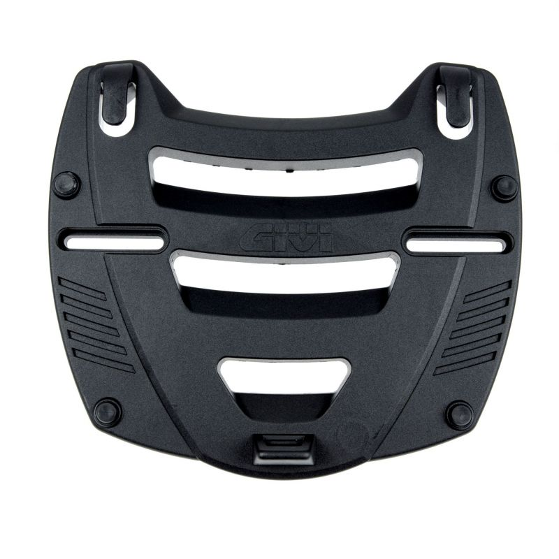 Platine top case Givi M3 Monokey - 2