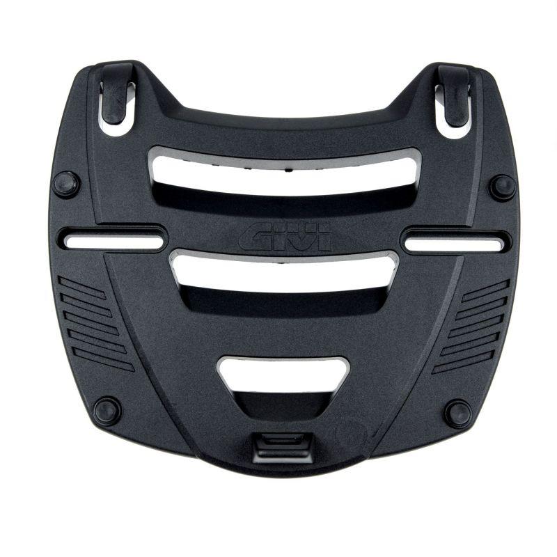 Platine top case Givi M3 - 2