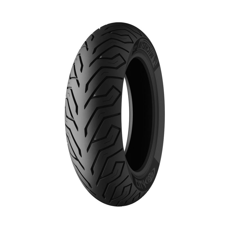 Pneu scooter Michelin City Grip arrière 130/70-12 56P TL