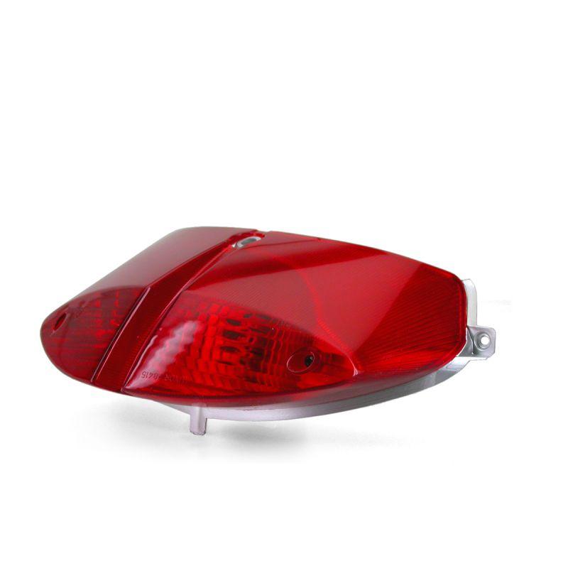 feu arri re complet rouge speedfight 2 x race pi ces car nage sur la b canerie. Black Bedroom Furniture Sets. Home Design Ideas