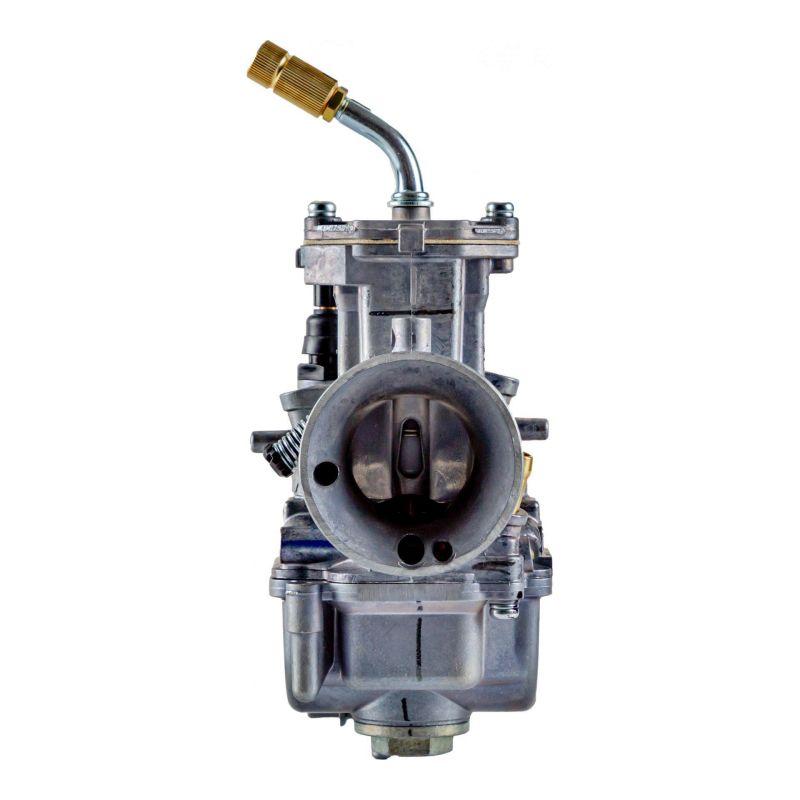 Carburateur Voca Racing Keihin PWK D.28 - 4