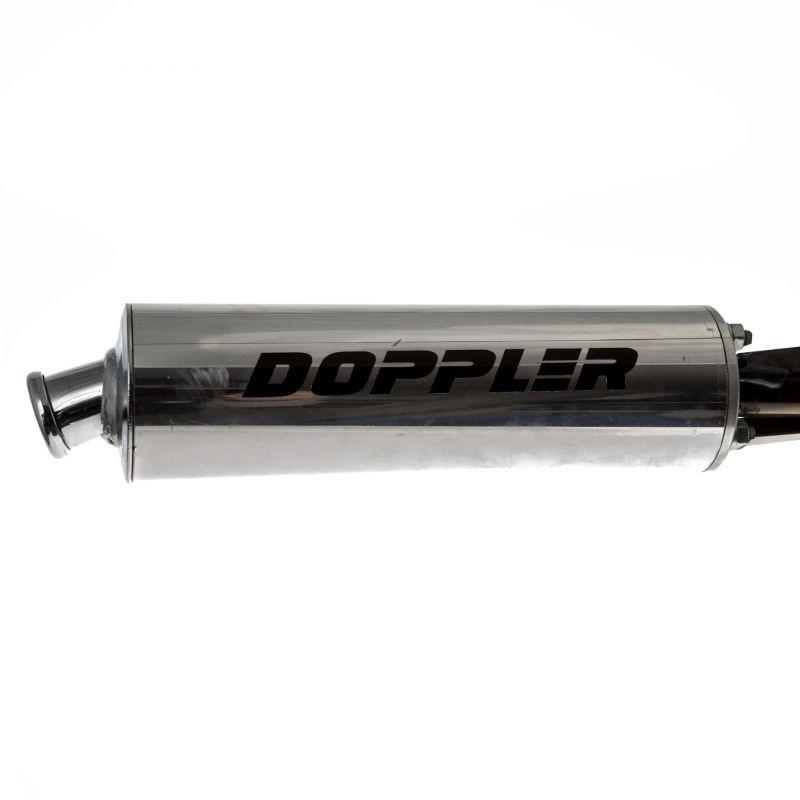 Pot Doppler ER1 103 SP / MVL - 1