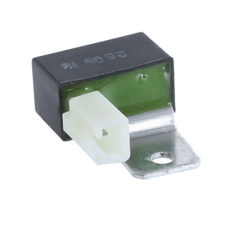 r gulateur de tension clairage 12v peugeot 103 fox mbk 51 pi ces electrique sur la b canerie. Black Bedroom Furniture Sets. Home Design Ideas