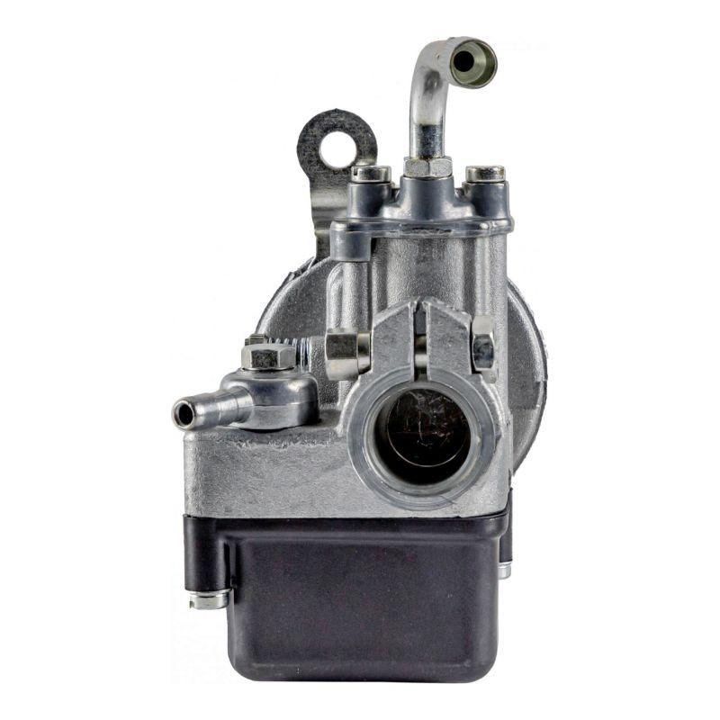 Carburateur Dell'orto SHA D.13/13 - 3