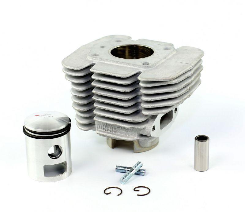 cylindre airsal mbk alu moteur av7 pi ces moteur sur la b canerie. Black Bedroom Furniture Sets. Home Design Ideas