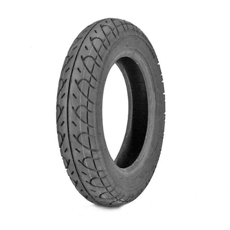 pneu duro hf263a pi ces partie cycle sur la