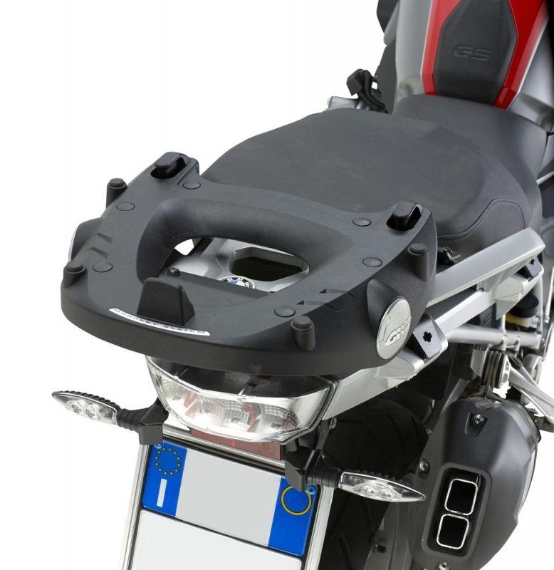 Support top case Givi Monokey Bmw R 1200 GS 13-16