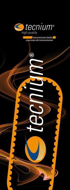 Courroie pour zenith 50 94-98, sv50 91-95, bali 50 93-99