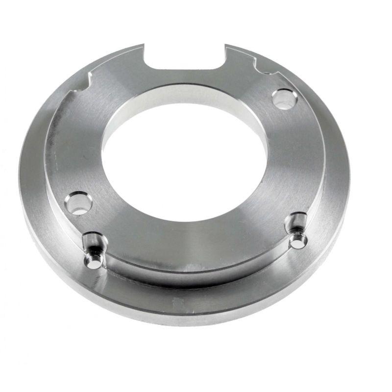 Allumage rotor interne lumière Digital Direct MBK 51 DD01 - 2