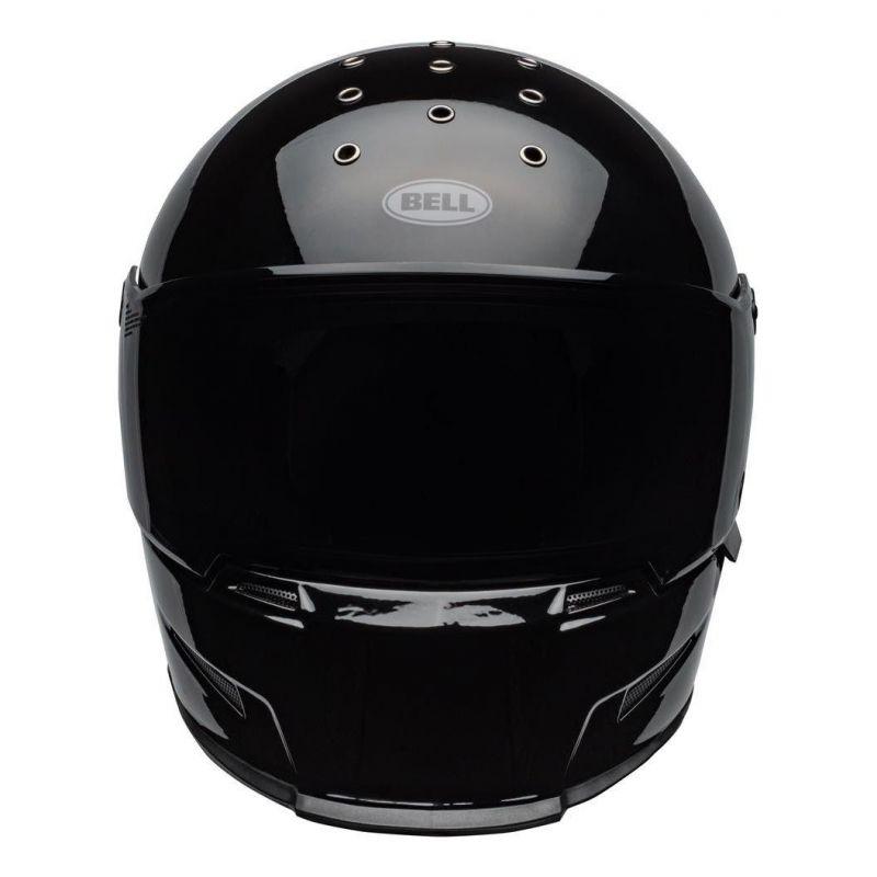Casque intégral Bell Éliminator noir - 6