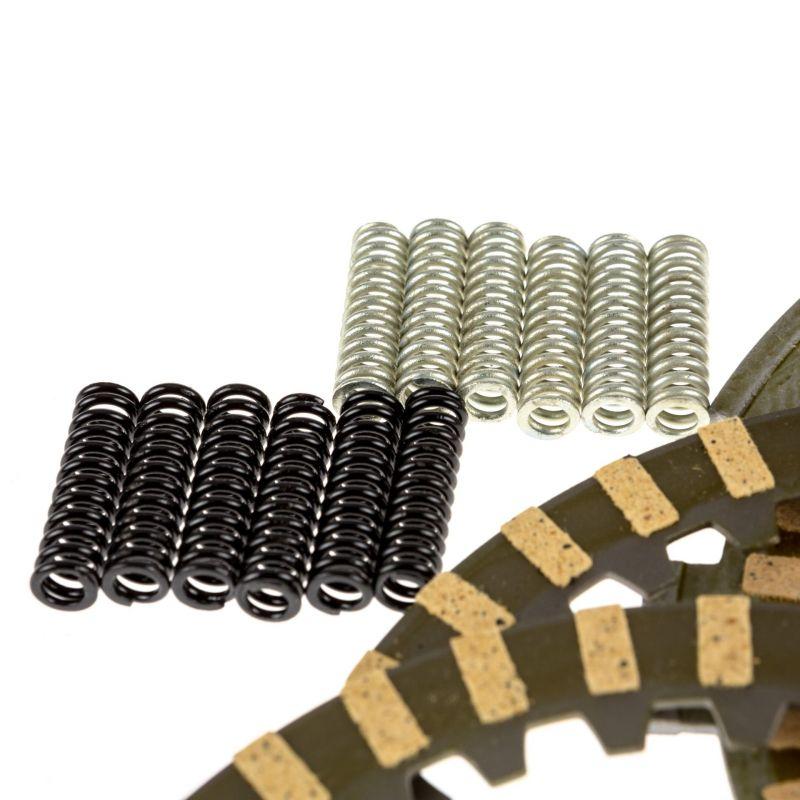 disques embrayage polini yamaha t max 500 pi ces moteur sur la b canerie. Black Bedroom Furniture Sets. Home Design Ideas