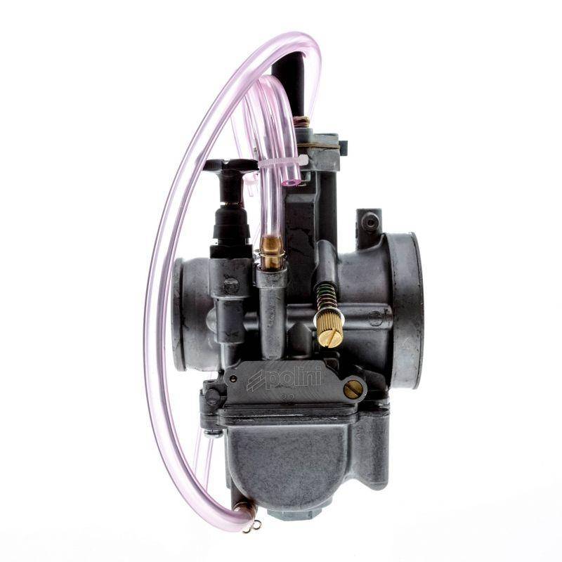 Carburateur Polini PWK D.32 - 1