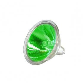 Ampoule dichro�que halog�ne 12v 25w