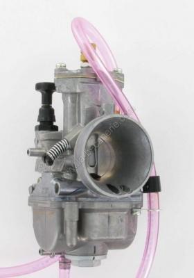 Carburateur keihin pwk d.28