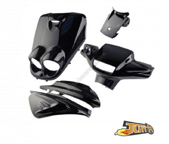 kits car nage mbk booster next generation car nage. Black Bedroom Furniture Sets. Home Design Ideas