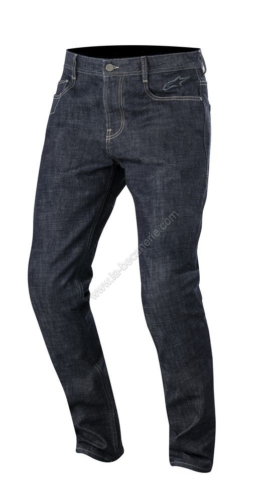 pantalon moto pantalon cuir textile ixon bering. Black Bedroom Furniture Sets. Home Design Ideas
