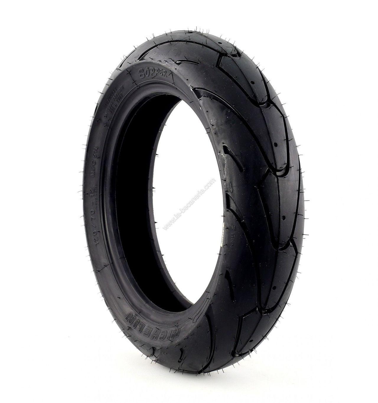pneus peugeot ludix trend 50 partie cycle scooter la b canerie. Black Bedroom Furniture Sets. Home Design Ideas
