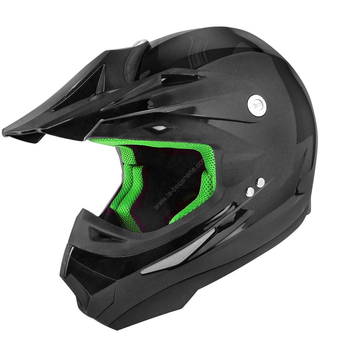 Casque moto ksk helmets