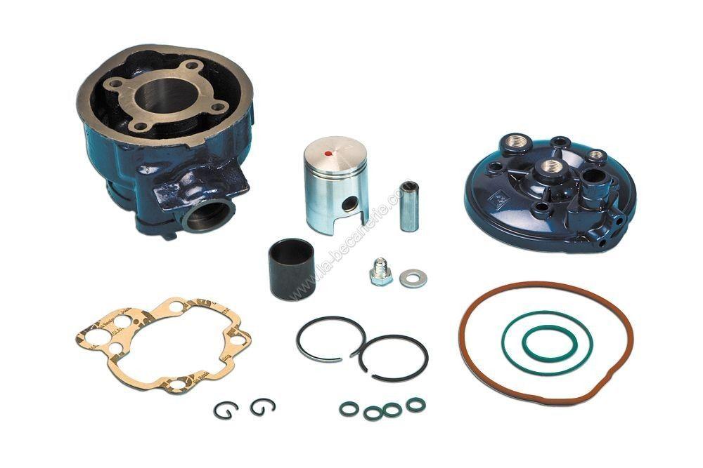 cylindres peugeot xr7 50 moteur moto 50cc la b canerie. Black Bedroom Furniture Sets. Home Design Ideas