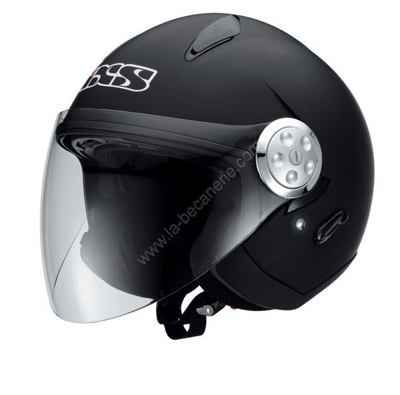 Casques Moto jet, Casque Scooter, Jet Haut De Gamme, Casques Airborn, Bell,