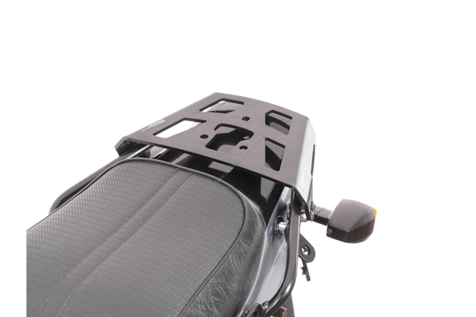 Case Rack Support Noir 1200 Sw Kawasaki Motech Alu Top Zrx1100Zrx rdxBhsQCot