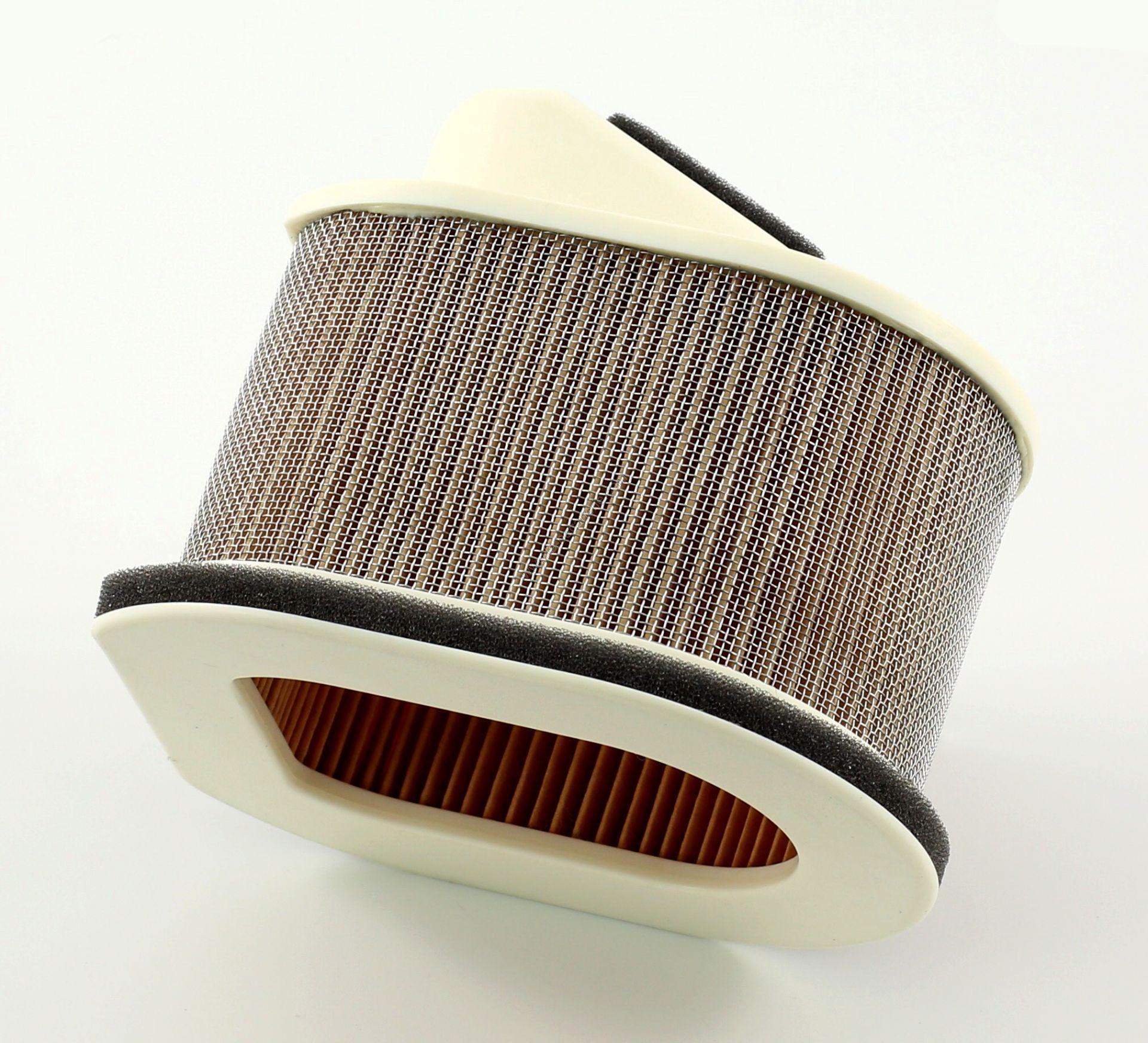 filtre air hiflofiltro hfa2707 pi ces carburation sur la b canerie. Black Bedroom Furniture Sets. Home Design Ideas