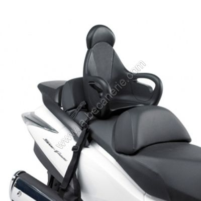 si ge enfant scooter moto kappa ks650 quipement route. Black Bedroom Furniture Sets. Home Design Ideas