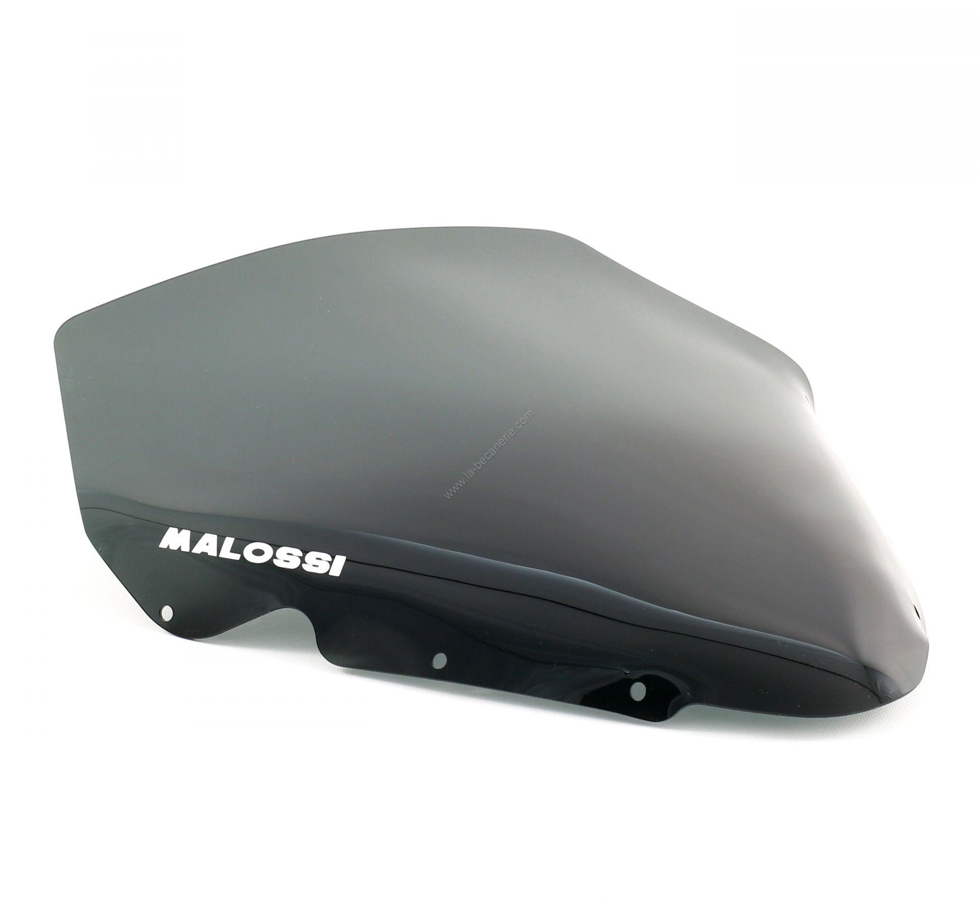 bulles yamaha t max 500 car nage maxi scooter la b canerie. Black Bedroom Furniture Sets. Home Design Ideas
