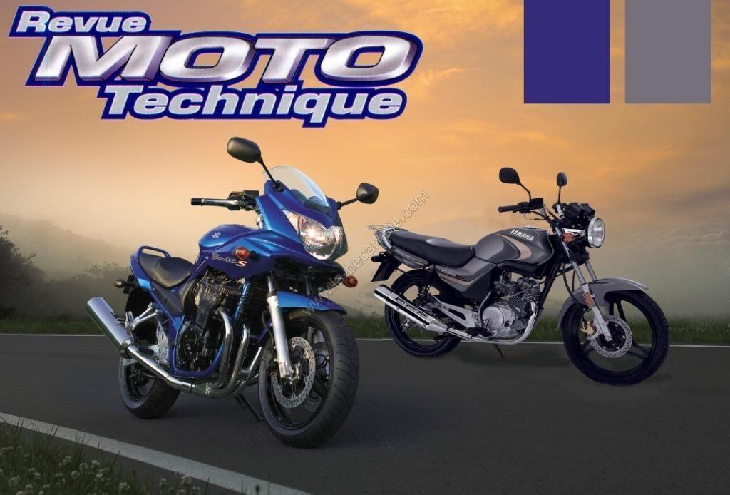 pi ces et accessoires moto moteur yamaha ybr 125 la. Black Bedroom Furniture Sets. Home Design Ideas