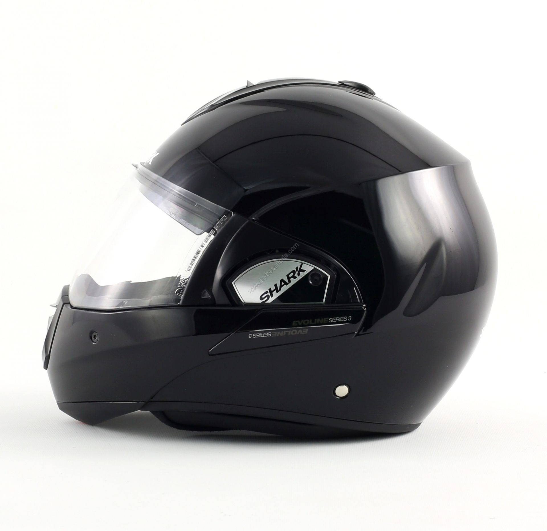 casque modulable achat vente de casque moto modulable sur la b canerie. Black Bedroom Furniture Sets. Home Design Ideas