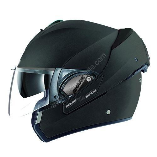 casque moto shark int gral jet modulable la b canerie page 6. Black Bedroom Furniture Sets. Home Design Ideas