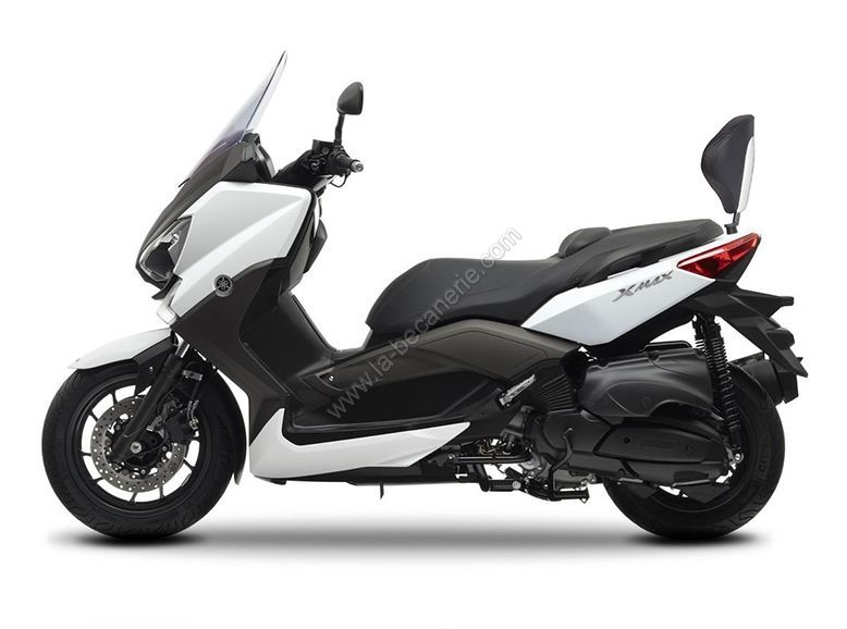 selles yamaha x max 125 car nage maxi scooter la b canerie. Black Bedroom Furniture Sets. Home Design Ideas