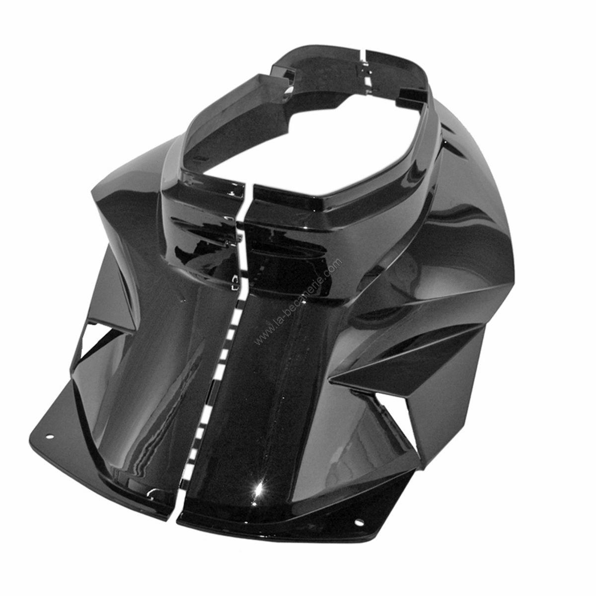 car nages mbk booster spirit car nage scooter la b canerie. Black Bedroom Furniture Sets. Home Design Ideas