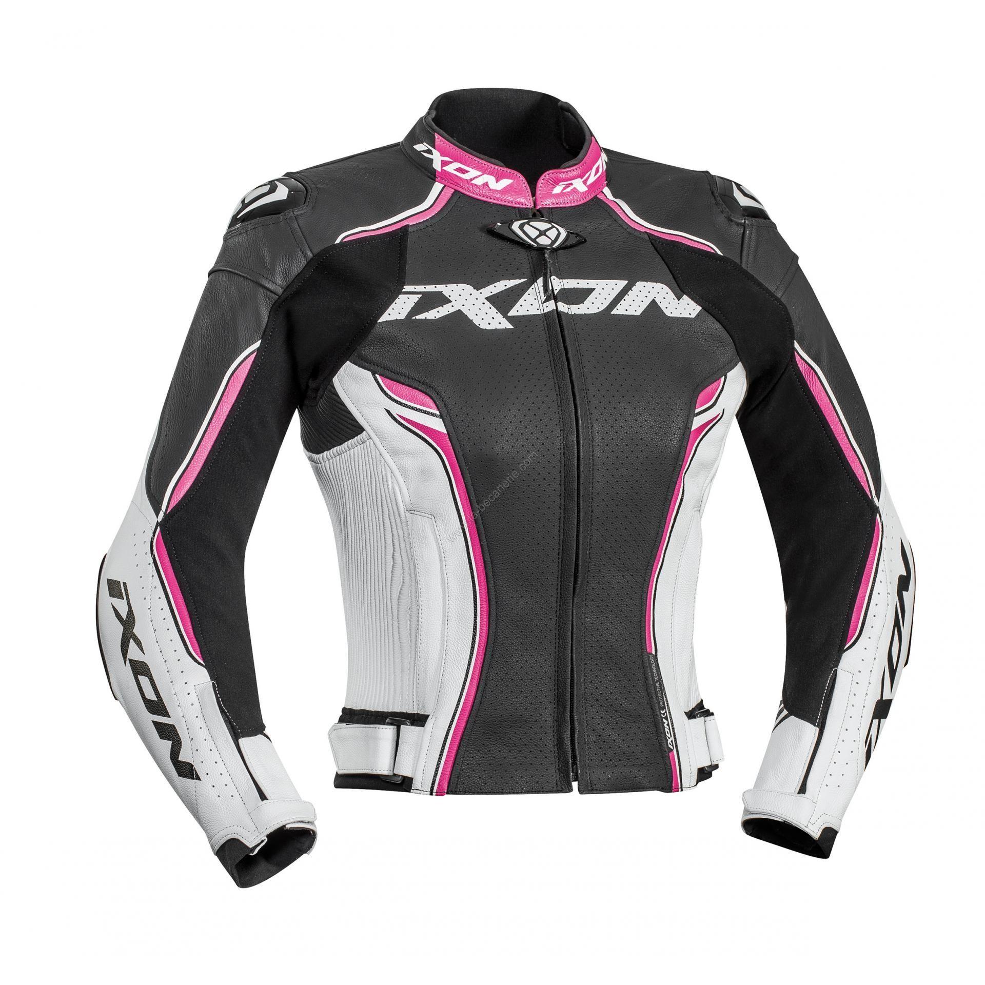 innovative design 04e54 14342 blouson-cuir-femme-ixon-vortex-lady.jpg