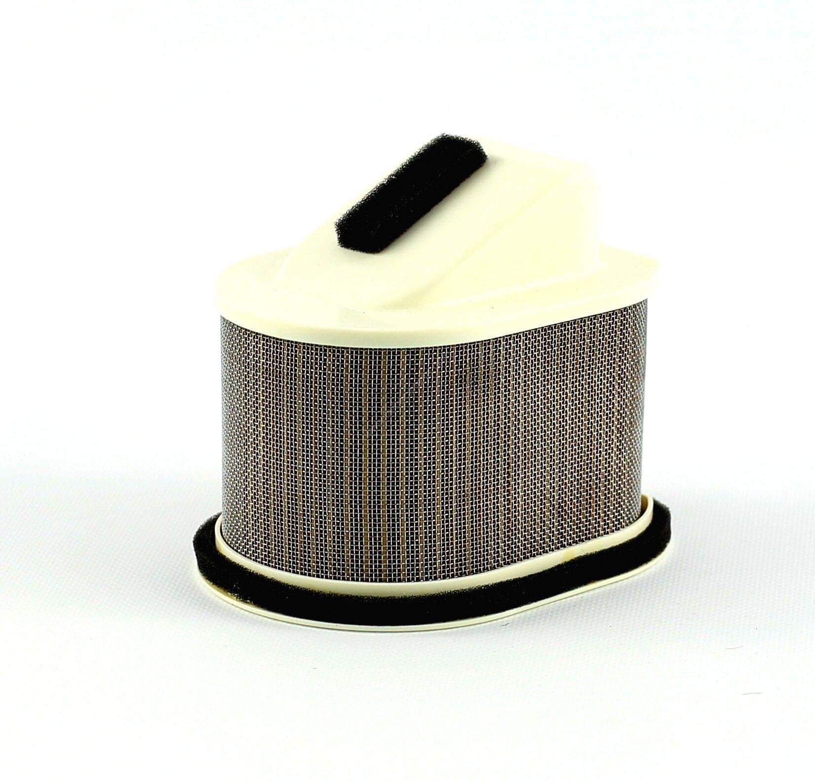 filtre air bihr kawasaki nd k40 pi ces carburation sur la b canerie. Black Bedroom Furniture Sets. Home Design Ideas