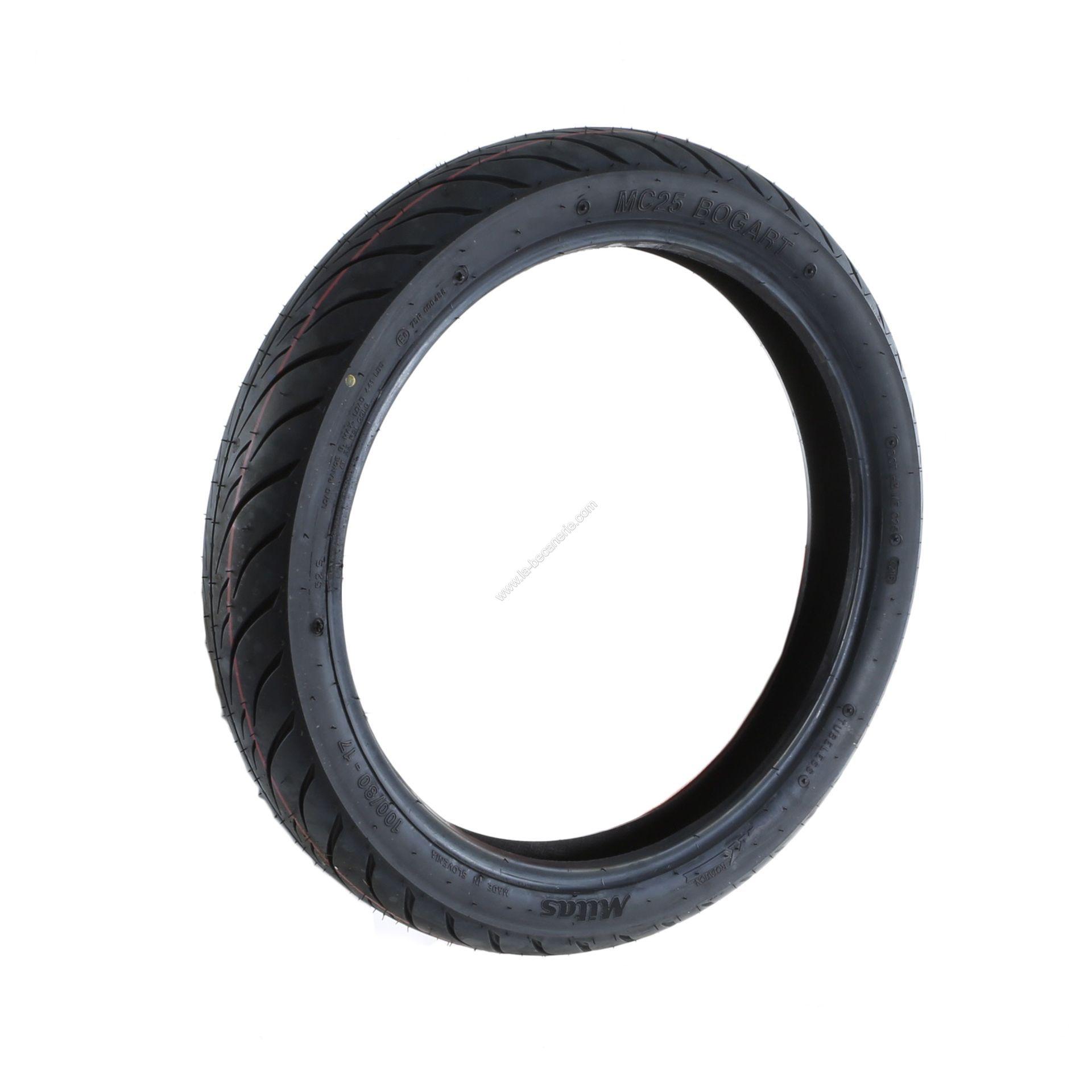 pneus peugeot xps enduro 50 partie cycle moto 50cc la b canerie. Black Bedroom Furniture Sets. Home Design Ideas