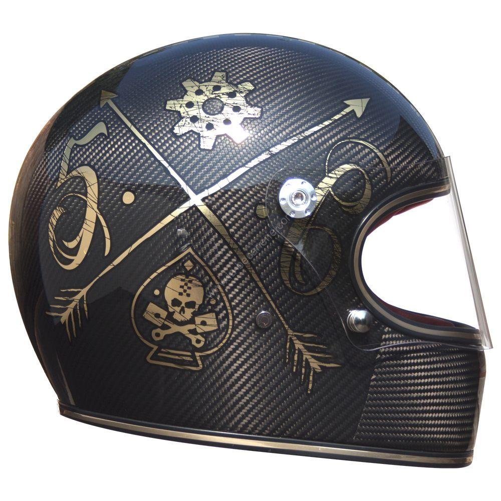 Si fier de mon nouveau casque d'hiver  Casque-integral-premier-trophy-carbon-nx