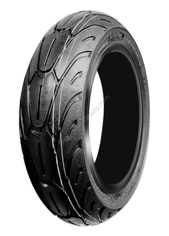 pneu vee rubber vrm155 120 70 12 51l tl pi ces partie cycle sur la b canerie. Black Bedroom Furniture Sets. Home Design Ideas